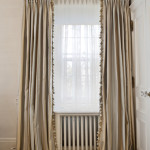 321px shutterstock 27986825 150x150 Curtains