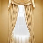 332px shutterstock 27917635 150x150 Curtains