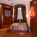375px shutterstock 14509228 150x150 Curtains