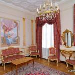500px shutterstock 14741494 150x150 Curtains
