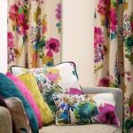 ART  SOUL 141 150x150 Curtains