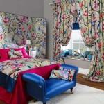 ART  SOUL 2077 150x150 Curtains
