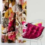 ART  SOUL 473 150x150 Curtains