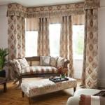 BERBER MAIN65 150x150 Curtains