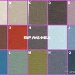 EMP FABRICS81 150x150 Fabric for Sofa Covers