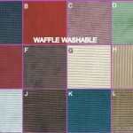 EMP WAF99 150x150 Fabric for Sofa Covers