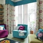 EXPLORE MAIN53 150x150 Curtains