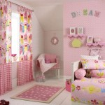 HSH GIRLS MAIN99 150x150 Curtains