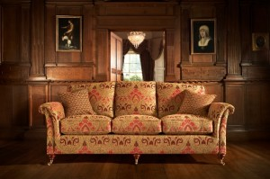 JIM DICKENS 2 300x199 Sofa Covers