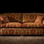 JIM DICKENS 5 150x150 Settee Covers