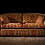 JIM DICKENS 5 150x150 Settee Covers