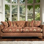 JIM DICKENS 6 150x150 Settee Covers