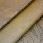 JIM DICKENS ISTANBUL 150x150 Multiyork Loose Covers