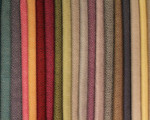 JIM DICKENS MALLORCA 150x120 Multiyork Loose Covers