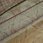 JIM DICKENS PERUGIA 150x150 Multiyork Loose Covers