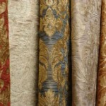 JIM DICKENS VENICE 150x150 Multiyork Loose Covers