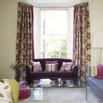 NEOPOLITAN MAIN SHOT85 150x150 Curtains