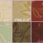 PIMLICO29 150x150 Fabric for Sofa Covers