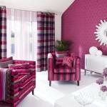 SALSA MAIN1 150x150 Curtains