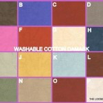 TD FABRICS85 150x150 Fabric for Sofa Covers