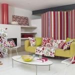 ZEST MAIN43 150x150 Curtains