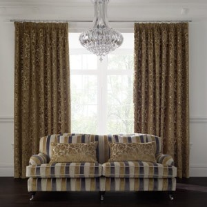 academy velvets 2 300x300 Multiyork Loose Covers