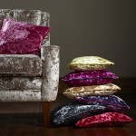 crush velvet 150x150 Fabric for Sofa Covers