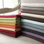 fenton 150x150 Fabric for Sofa Covers