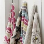 folia 150x150 Fabric for Sofa Covers