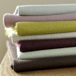 lindow 150x150 Fabric for Sofa Covers