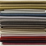 linoso 150x150 Fabric for Sofa Covers