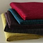 mandalay 150x150 Fabric for Sofa Covers