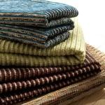 manilla 150x150 Fabric for Sofa Covers