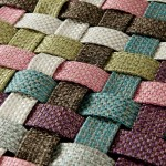 maximus 150x150 Fabric for Sofa Covers