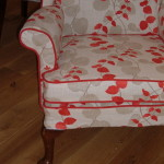 patterned 150x150 The Service