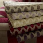 renaissance 150x150 Fabric for Sofa Covers