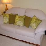 sofa 150x150 The Service