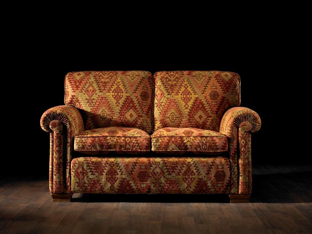 sofa 2 Tetrad Loose Covers