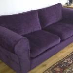 sofa2 150x150 The Service