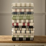ticking stripes 150x150 Fabric for Sofa Covers