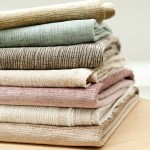 zuma 150x150 Fabric for Sofa Covers